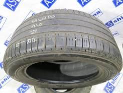 Bridgestone Turanza, 235 / 55 / R17