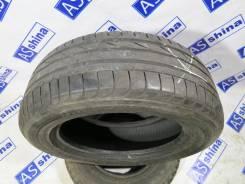 Bridgestone Turanza ER300, 205 / 60 / R16