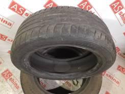 Dunlop SP Sport, 205 / 55 / R17