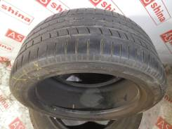 Goodyear Eagle NCT5, 245 / 45 / R17