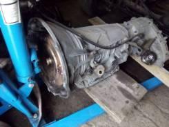 АКПП. Jeep Grand Cherokee, WG, WJ Двигатели: EVA, EVE, EVC