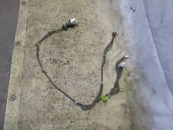 Проводка двери задней правой Chevrolet Lacetti 2003-2013