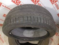 Michelin Primacy HP, 225 / 45 / R17
