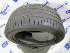Michelin Primacy HP, 245 / 45 / R17