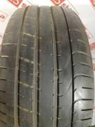 Pirelli P Zero, 245 / 50 / R18
