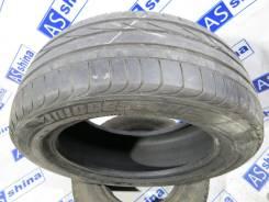 Bridgestone Turanza ER300, 225 / 55 / R17