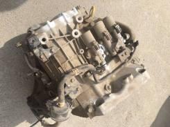 АКПП коробка автома honda civic 4D FD 2006 - 2011гв