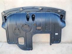 Защита двигателя Kia Soul 2 29110-B2200