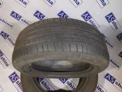 Michelin Primacy HP, 205 / 60 / R16