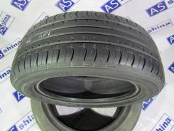 Hankook Optimo K415, 185 / 55 / R15