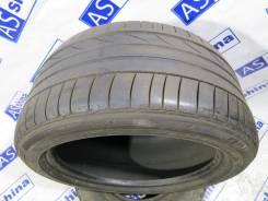 Bridgestone Potenza RE050A, 255 / 40 / R17