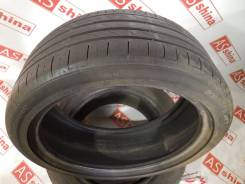 Continental ContiSportContact 5, 235 / 40 / R19