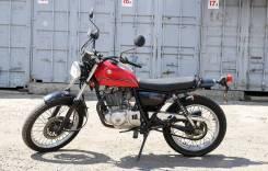 Suzuki, 2005