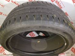 Goodyear Eagle F1 Asymmetric, 245 / 40 / R19