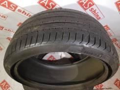 Pirelli P Zero, 255 / 35 / R20