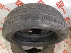 Continental ContiPremiumContact 2, 215 / 55 / R18