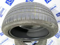 Goodyear Eagle NCT5, 225 / 45 / R17