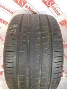 Pirelli P Zero Rosso, 285 / 30 / R18