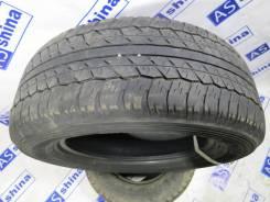 Dunlop Grandtrek AT20, 265 / 60 / R18