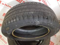 Michelin Energy Saver, 205 / 55 / R16