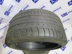 Michelin Pilot Sport 2, 295 / 35 / R20
