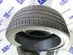 Michelin Pilot Sport 2, 235 / 35 / R19