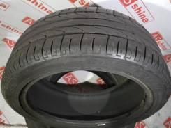 Bridgestone Dueler H/P, 255 / 45 / R20
