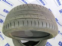 Continental ContiSportContact 3, 255 / 35 / R19