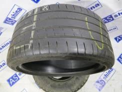 Michelin Pilot Super Sport, 245 / 35 / R18