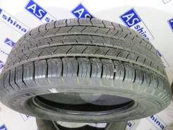 Michelin Latitude Tour HP, 245 / 60 / R18