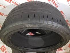 Bridgestone Potenza S001, 215 / 45 / R20