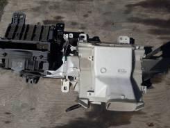 Корпус отопителя. Toyota Harrier, ACU10, ACU10W, ACU15, ACU15W, MCU10, MCU10W, MCU15, MCU15W, SXU10, SXU10W, SXU15, SXU15W