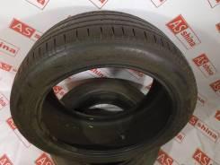 Pirelli P Zero Rosso, 265 / 45 / R20