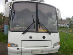 ПАЗ 4230-02, 2006