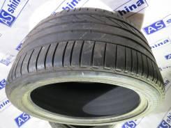 Bridgestone Dueler H/P Sport Run Flat, 315 / 35 / R20