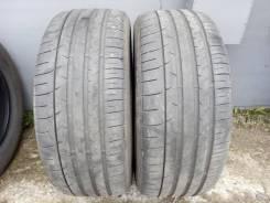 Dunlop, 255/50 R20