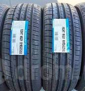 Triangle Sports TH201, 255/35R20