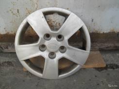 Колпак колеса Kia Venga R15 52960-1P000