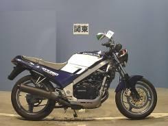 Honda VTZ 250, 1987