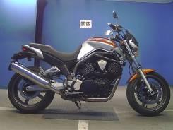 Yamaha BT 1100 Bulldog, 2003