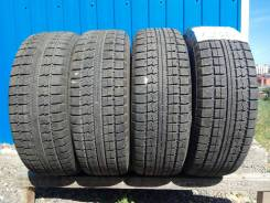 Toyo Winter Tranpath MK4, 225/65 R17