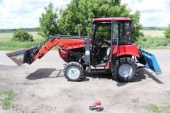 МТЗ 320.4. Продается мини-трактор , 35 л.с.