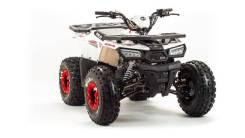ATV 150 WILD, 2019