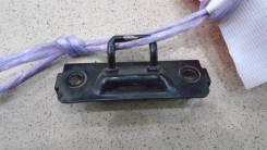 Ответная часть замка бардачка Chevrolet Lanos 2004-2010 Номер OEM TF69Y05325365