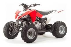 Motoland ATV 250S. исправен, без псм\птс, без пробега. Под заказ
