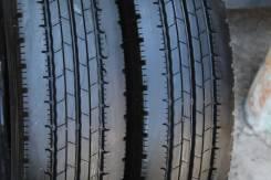Dunlop Enasave SP LT50. Летние, 2017 год, 5%, 2 шт