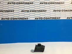 Расходомер воздушный 22680AA310 (Subaru)