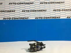 Насос топливный высокого давления. Mitsubishi Proudia, S32A Mitsubishi Diamante, F31A, F36A, F41A, F46A, F31AK Mitsubishi Dignity, S32A 6G74, 6G72, 6G...