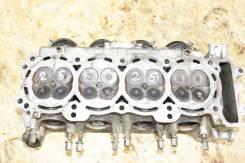 Головка Honda CBR954