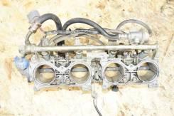 Инжектор Honda CBR954